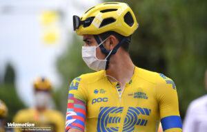 Higuita Tour de France Velomotion-Prognose