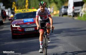 Formolo Tour de France Vorschau