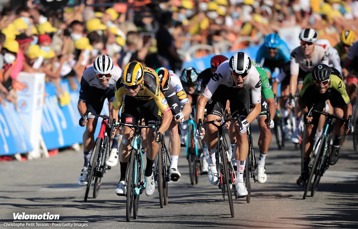 Bennett Velomotion-Prognose Tour de France