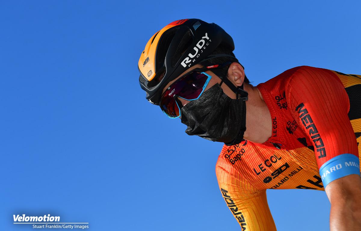 Tour de France Pello Bilbao Velomotion-Prognose
