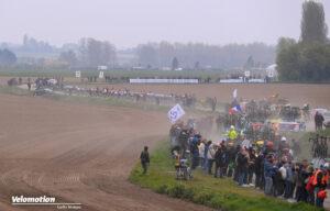 Paris - Roubaix 2020 abgesagt Corona