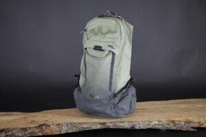 Evoc Trail Pro