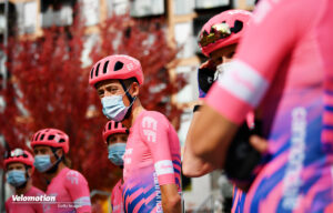 EF Education – Nippo