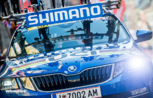 Shimano Tour de France