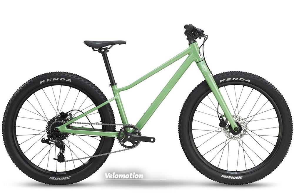 Kinder-Fahrrad 2021