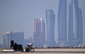 Ganna UAE