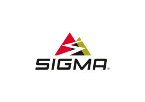 Sigma Markenlogo
