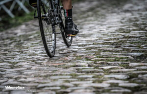 Paris – Roubaix