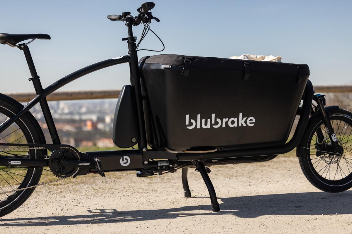 "<span class=""vmsubtitle"">Gebrauchtes E-Bike kaufen:</span> Blubrake ABS im Praxistest"