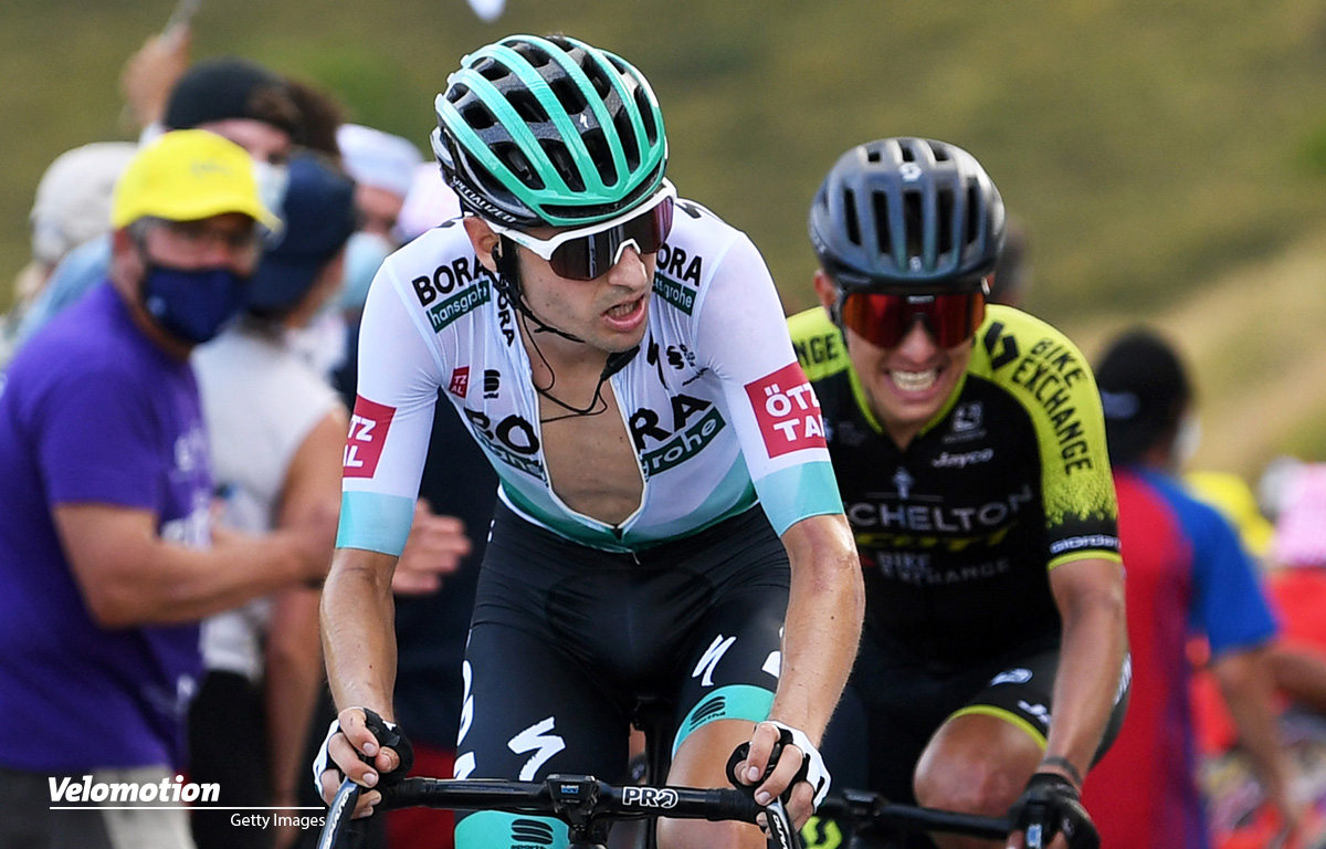 Giro d'Italia 2021 Teams