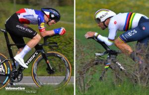 Giro d'Italia Vorschau Zeitfahren Cavagna Ganna