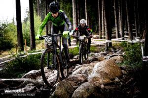 Schwarzwälder MTB Cup 2021 mit ersten Absagen