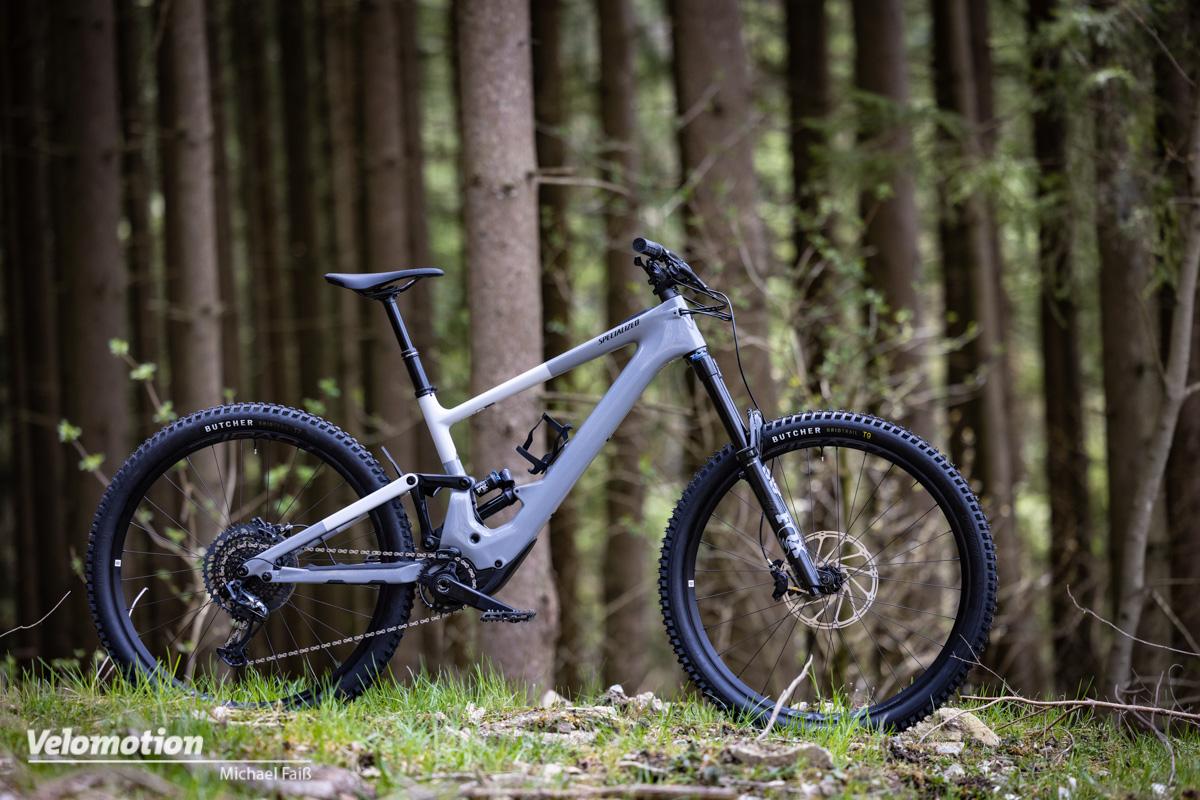 "<span class=""vmsubtitle"">Gebrauchtes E-Bike kaufen:</span> Specialized Kenevo SL 2022"