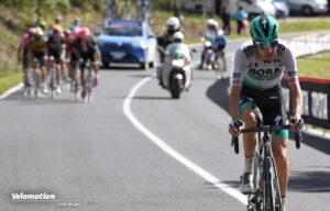 Schmid Buchmann Giro d'Italia