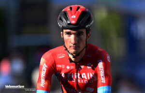 Bilbao Giro d'Italia