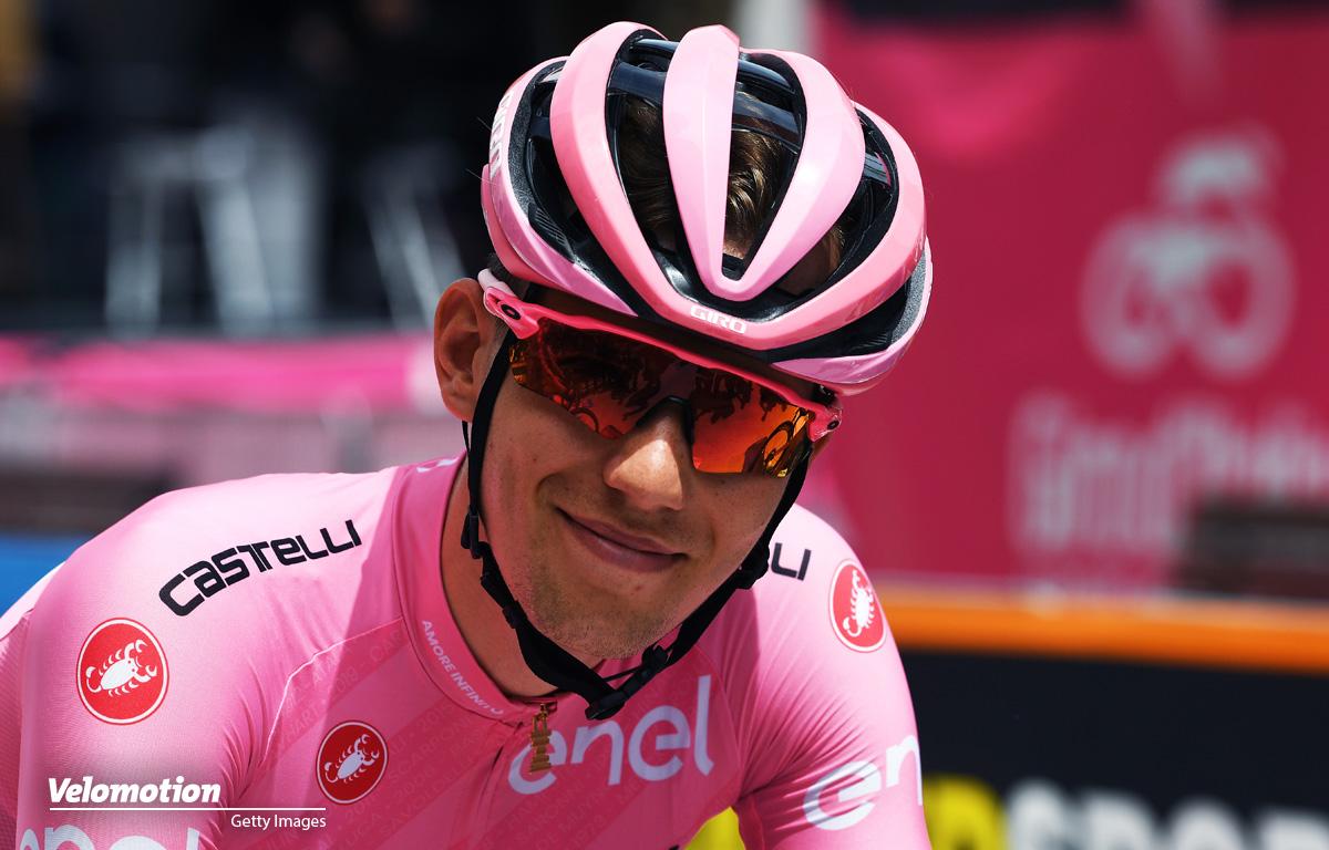 Giro d'Italia 2021 Bilder