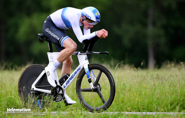 Küng Tour de Suisse