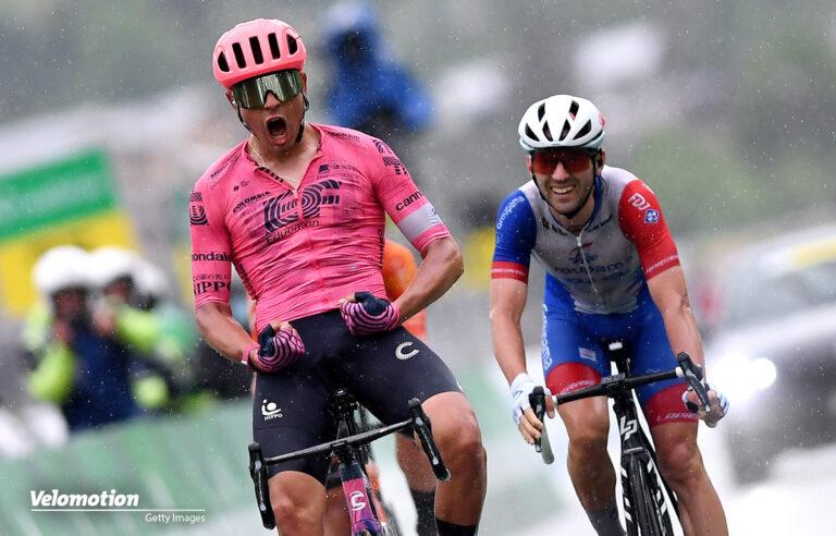 Bissegger Tour de Suisse