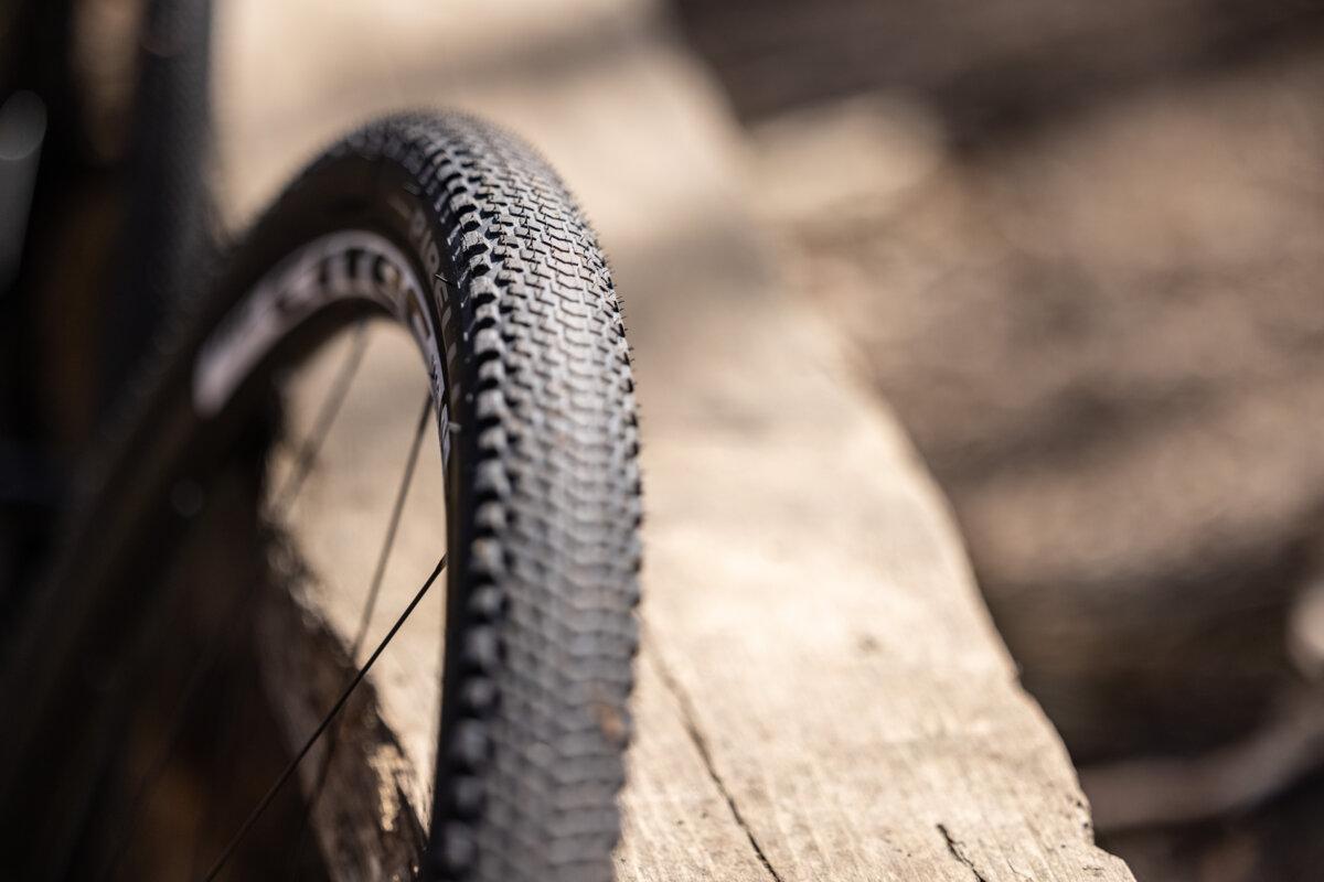 Pirelli Cinturato Gravel