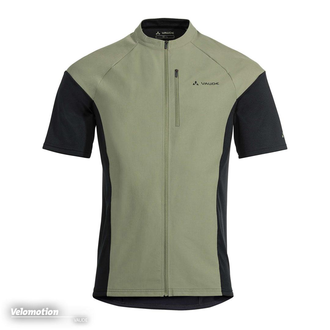Vaude Qimsa Wind T-Shirt