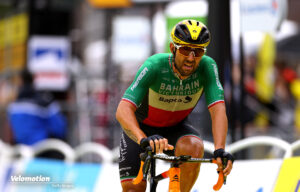 Colbrelli Tour de France
