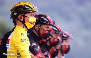 Tour de France Ruhetag