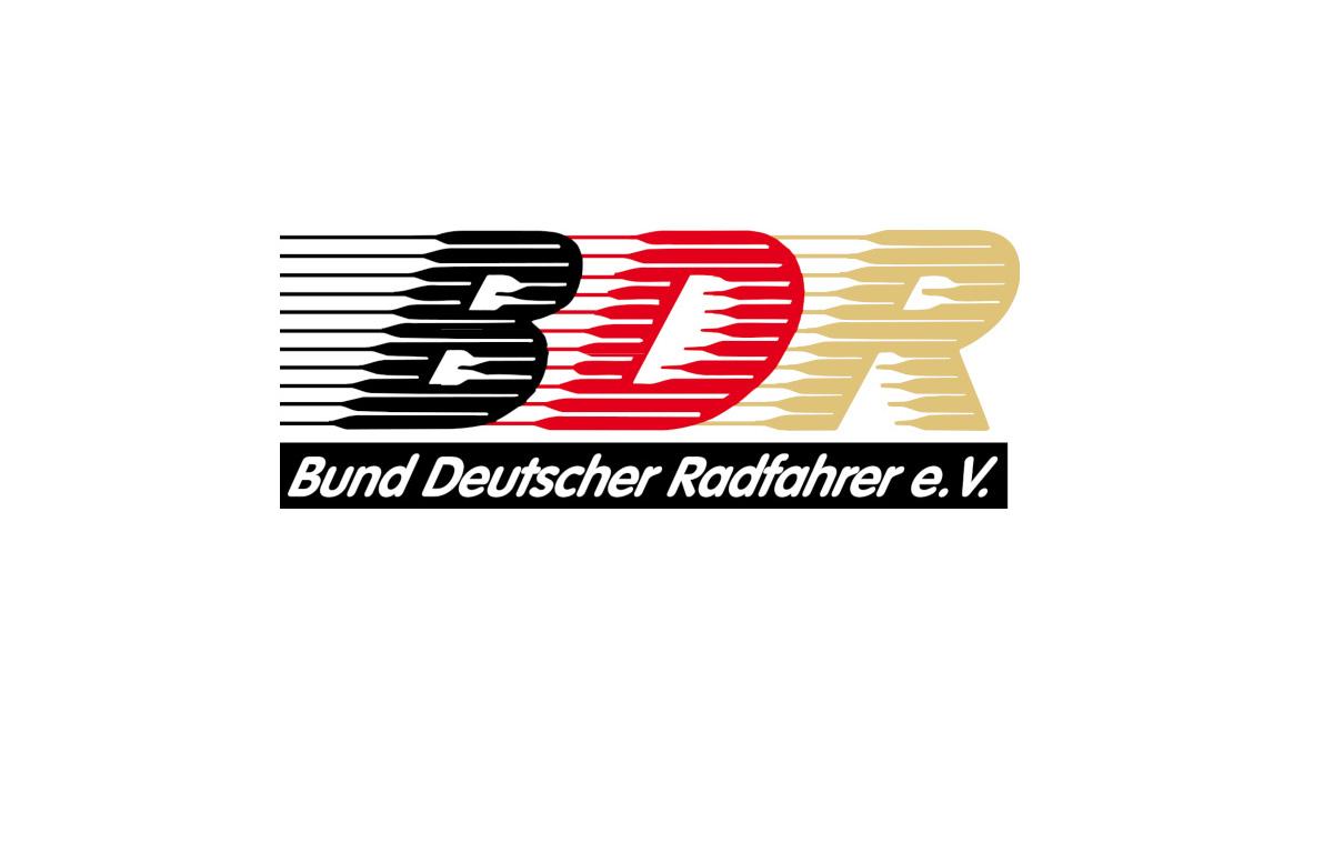 Kameltreiber-Skandal: BDR entbindet Patrick Moster von allen internationalen Aufgaben