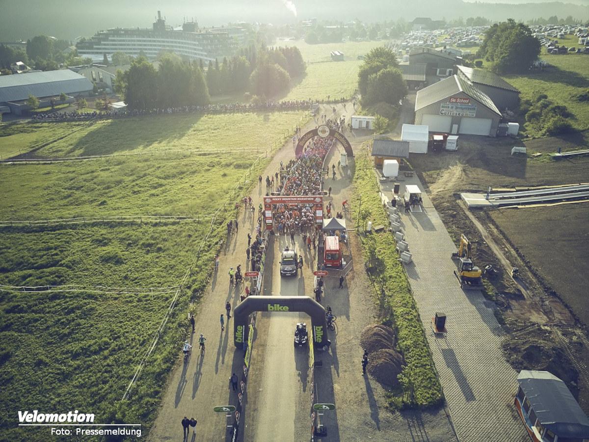 Bike Festival Willingen 2021 abgesagt