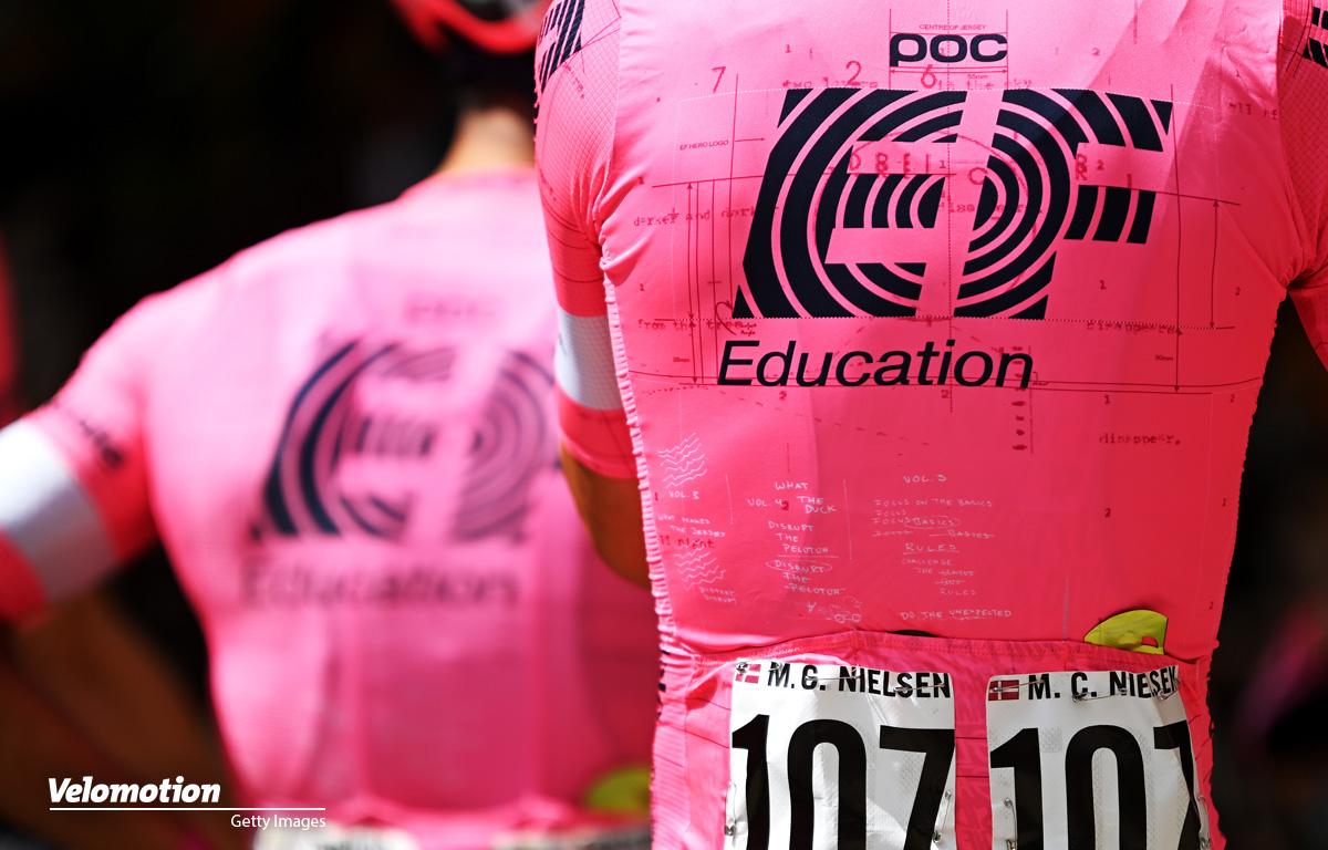 Cort Magnus Vuelta