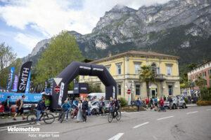 Bike Festival Garda Trentino 2021 findet im Oktober statt